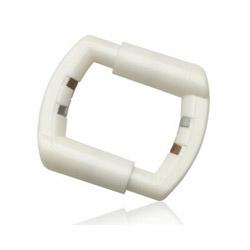 blakoe ring