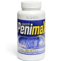 penimax