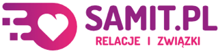 Samit.pl – relacje & związki